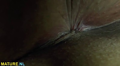 Leggings, Legs, Bbw hairy, Hairy bbw, Mature hairy, Mature fat