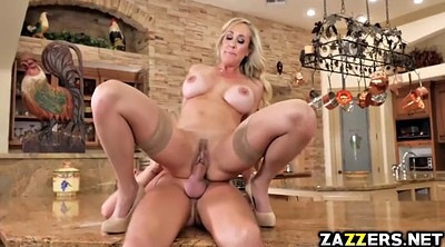 Brandi love, Brandi, Brandy, Blonde wife
