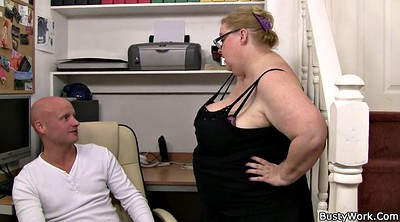 Big boobs, Fatty, Bbw huge boobs