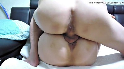 Granny, Asian granny, Mature couple, Asian old, Hairy mature, Asian hairy