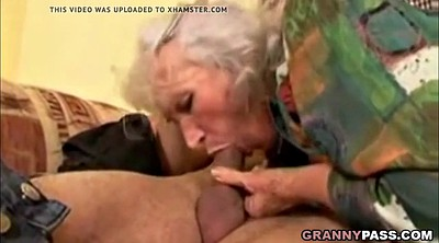 Granny busty, Young hairy, Busty granny, Big granny