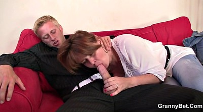 Pick up mature, Woman, Old woman, Old sex, Old granny