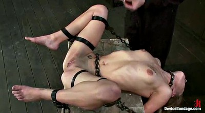 Forced, Force, Force cum