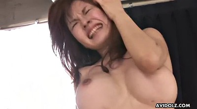 Slim, Small dick, Busty japanese, Japanese cumshot, Japanese busty, Japanese panties
