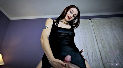 Clothed, Skinny riding, Ride creampie