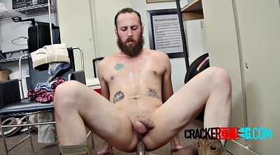 Big cock, Close up, Bbc anal deep