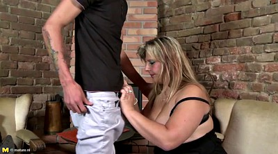 Mom son, Taboo, And son, House milf, House, Son mom