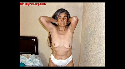 Latin granny, Latin milf, Latin mature, Picture, Mature latin, Mature compilation