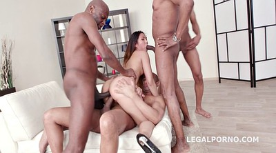 Asian anal, Black asian, Gangbang asian, Interracial asian, Asian asshole, Asian anal black