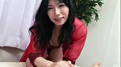 Japanese swallow, Japanese love, Japanese orgasm, Japanese cougar