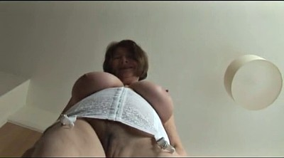 Huge pussy, Huge boob, Hairy mature, Hairy granny, Granny hairy