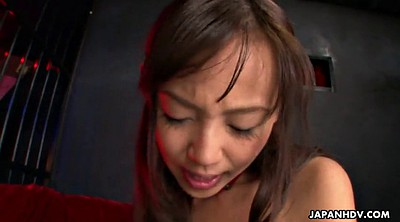 Japanese bdsm, Young japanese, Master, Japanese young, Japanese ride, Hairy japanese