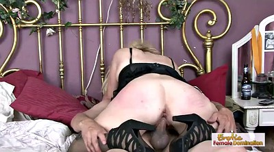 Mature couple, Old couple, Videos, Mature amateur, Films