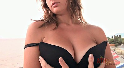 Touch, Hole, Teen tits