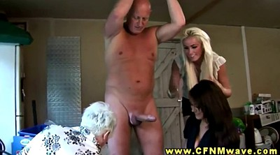 Hand job, Bound, Nude, Job, Foursome, Strokes