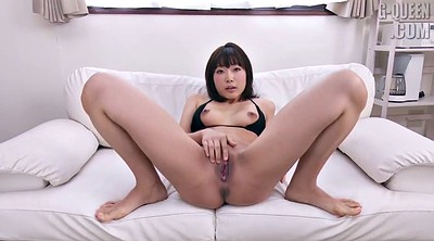 Japanese solo, Japanese uncensored, Uncensored