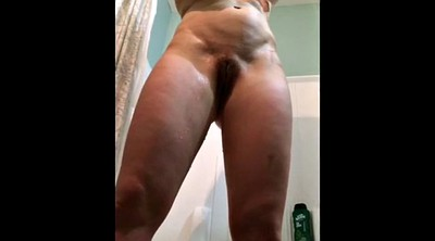Hidden cam, Wife shower, Shower voyeur, Shower hidden, Hidden wife, Hidden shower