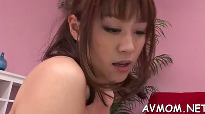 Japanese mom, Self, Japanese matures