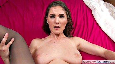 Teen pantyhose, Molly jane, Trim, Close up pussy