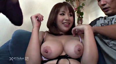 Hairy, Japanese teacher, Japanese uncensored, Japanese threesome, Japanese student