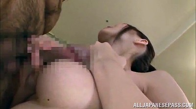 Japanese blowjob, Japanese hot, Smoking, Hot body, Japanese licking, Japanese body