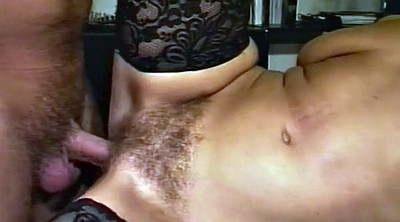 Latex, Hairy mature, Mature hairy