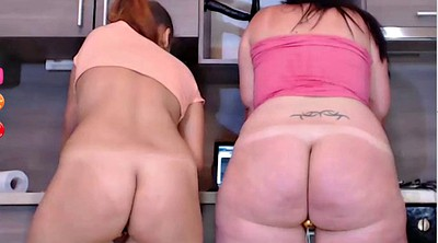 Stand, Chat, Bbw cam