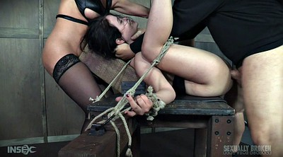 Abuse, Teen slave, Real couples