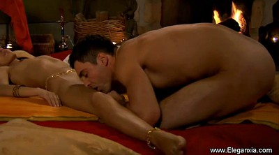 Indian pussy, Indian massage, Pussy lick, Indian milf