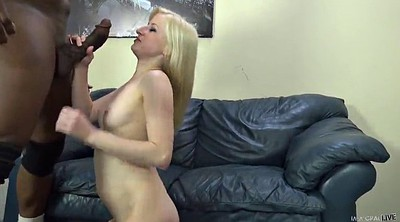 Licking pussy, Captive