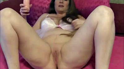 Mommy, Milf solo, Mature solo, Mature mommy