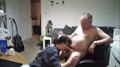 Step mom, Homemade, Swedish, Mature webcam, Webcam mature, Mom sex