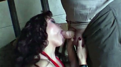 Behind the scenes, Fuck my wife