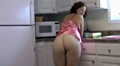 Annabelle flowers, Milf kitchen, Young wife, Flower, Annabelle