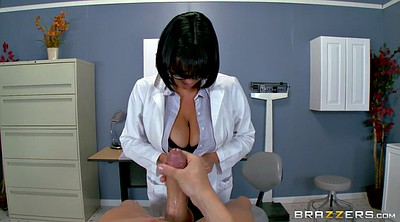 Glove, Veronica avluv, Gloves, Avluv