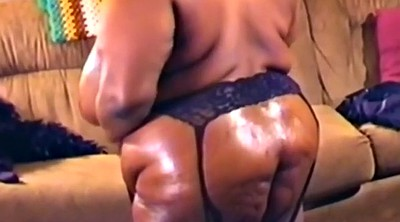 Extreme, Black woman, Bbw black, Big woman