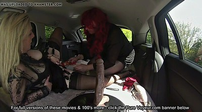 Dogging, Cd, Doggy compilation