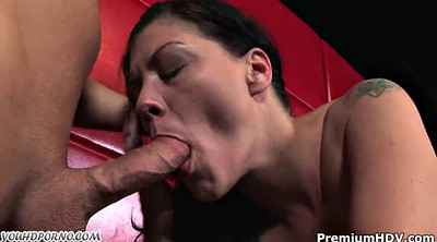 Deep throat cum in throat, Swallowing, Cum swallow, Cum shots
