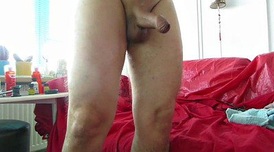 Amateur anal, Anal bdsm, Giant, Toys anal, Cums