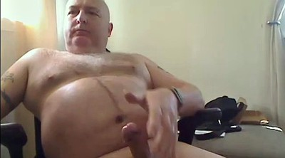 Gay dad, Daddy cum