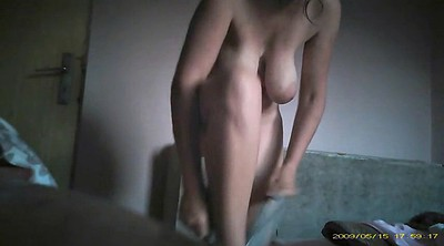 My wife, Hairy milf, Summers, Summer b, Milf compilation