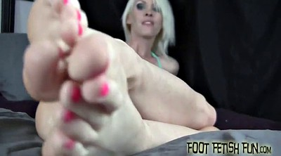 Sock, Pantyhose foot, Pantyhose fetish, Socks, Pantyhose femdom