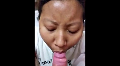 Chinese blowjob, Chinese pov, Pov hd, Chinese p, Chinese cumshot, Chinese a