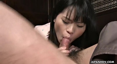 Upskirt, Japanese old, Old japanese, Asian granny, Eating pussy, Drunk