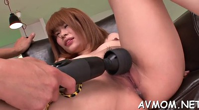 Japanese mom, Japanese mature, Asian mom, Mature japanese