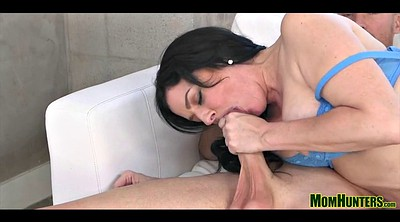 Matures, Old milf, Cougare