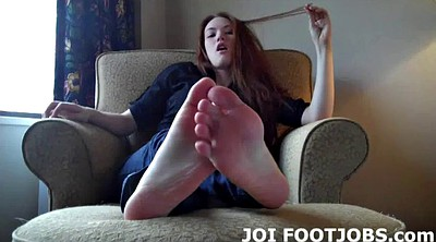 Foot, Gay feet, Gays, Big foot