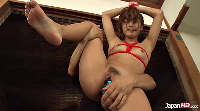 Japanese beauty, Asian squirt, Japanese shaved, Japan pee, Japan beauty