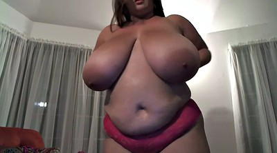 Bbw solo, Mm, Belly