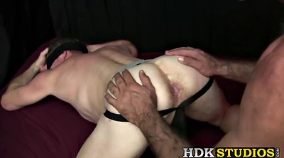 Drink, Drinking, Couples sex, Blindfold